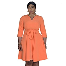 576b7903be8 Buy Women s Dresses Products Online in Nigeria