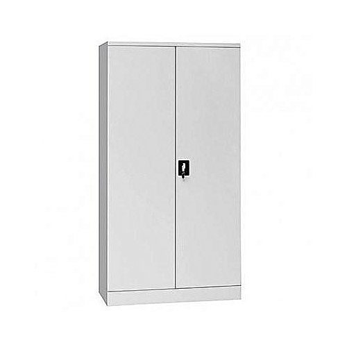 FC-A18 - 2-Door Metal Filing Cabinet(Lagos Only)