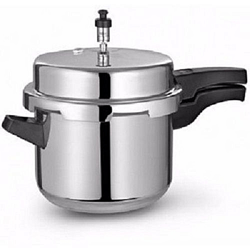 Anchor Pressure Cooker - 12 Litres