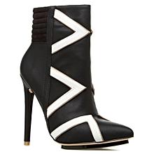 1269fb946bd Buy shoedazzle Women's Shoes Online   Jumia Nigeria