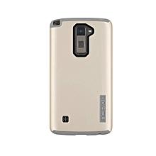 reputable site f0b9e 44d6d Buy Incipio Phone Cases Online | Jumia Nigeria