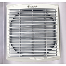 Buy Xpelair Heaters, Air Cooling & Purification Online | Jumia Nigeria