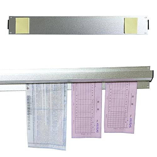 30cm Ticket Holder/Tab Grabber/ Bill Receipt Check Holder /Kitchen Bar Bill Organiser