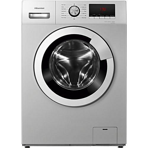 Washing Machine 8012S Front Loader NEW MODEL