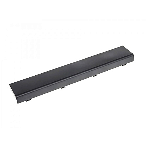 4530s Battery For HP ProBook Replacement 4330s, 4331s, 4430s, 4431s, 4435s, 4436s, 4440s, 4441s, 4446s, 4530s, 4535s, 4540s, 4545s Series.