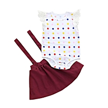 edd208cec385 Buy Baby Girl s Sets Products Online in Nigeria