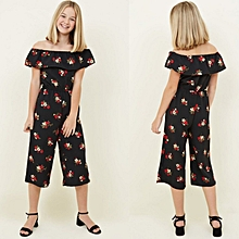 74b82c6004f Buy New Look Jumpsuits   Rompers Online