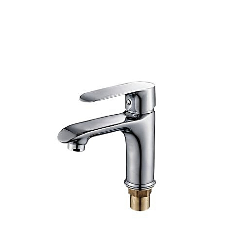 Bathroom- Kitchen Pressure Basin Taps For Homes,Hotels,Restaurants,Event Centres Sensor