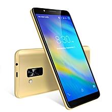 Buy XGODY Mobile Phones Online | Jumia Nigeria