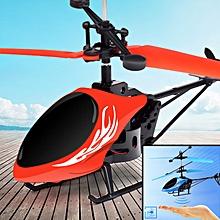 Buy Remote Control Toys Online | Jumia Nigeria