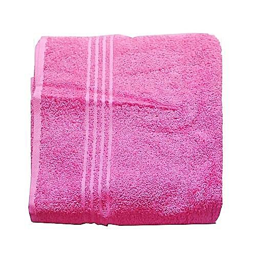 High Quality Bath Body Towel