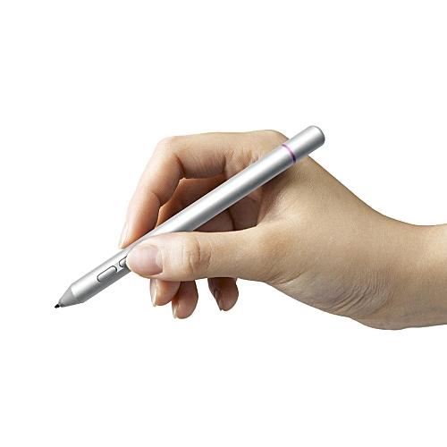 Active Stylus Pens For VOYO I3/I8 Plus/I8 Max/VBook I5/VBook I7 Plus