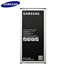 Samsung Galaxy J7 2016 Battery