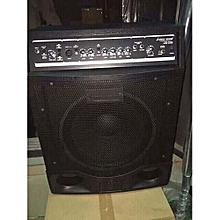buy bass guitar amplifiers products online in nigeria jumia. Black Bedroom Furniture Sets. Home Design Ideas