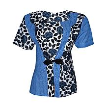 Buy Nitsol Wears Women s Clothing Online   Jumia Nigeria a78de724d4