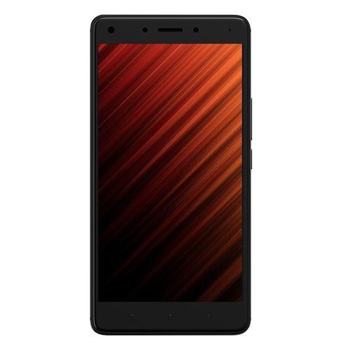 Infinix Zero 4 Plus 5 5 Inch 4gb 32gb Rom Android 6 0