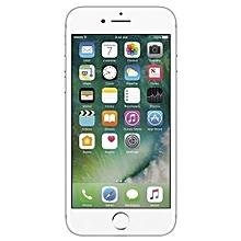 super popular c8587 3c368 Buy Apple Phone Cases Online | Jumia Nigeria