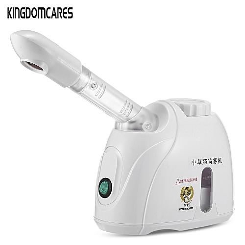 Kingdomcares Kingdomcares Facial Steamer Sprayer Spa
