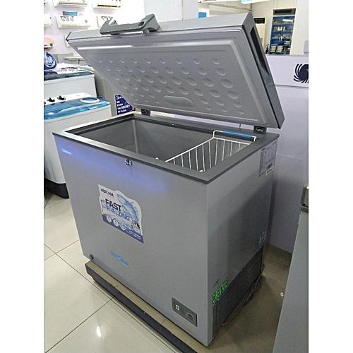 Chest Deep Freezer BFS-200CMG