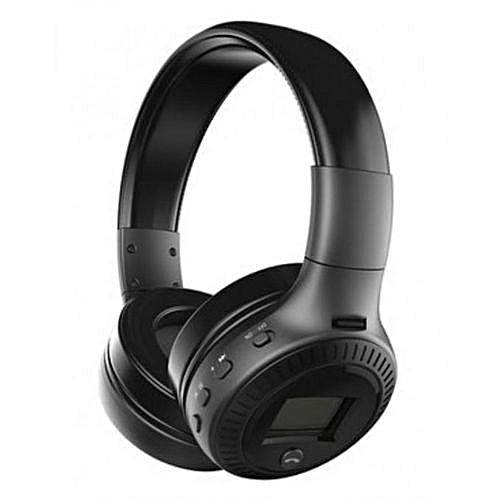 Zealot B19  Wireless Bluetooth Headset