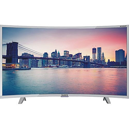 32 Inch Curved TV PV-JP32D1100NM