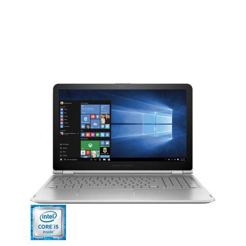 Hp Envy M6 X360 Intel Core I5 12gb 1tb Hdd 15 6 Inch