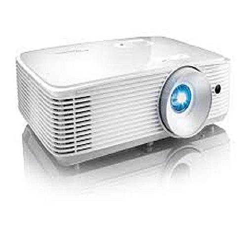 X343 3600 Lumens XGA DLP Projector With 15,000-hour Lamp
