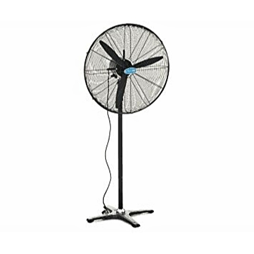 OX Ox Industrial Standing Fan 18INCH