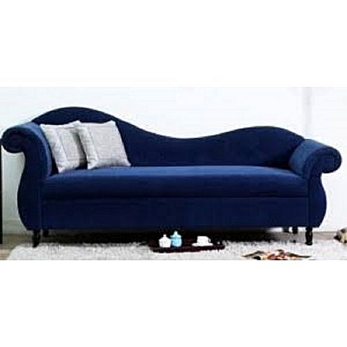 Relaxing Sofa(Free Delivery Lagos Only)