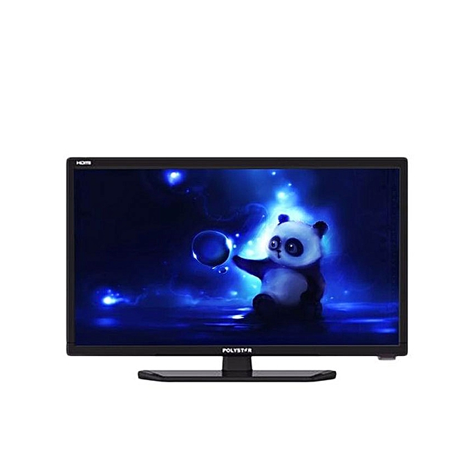 20-Inch Television - PV-LED20S1300