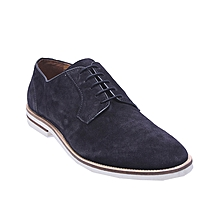 Buy Zara Men S Shoes Online Jumia Nigeria