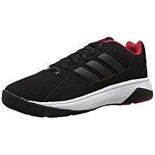 27495fc21a4 Performance Men  039 s Cloudfoam Ilation Basketball Shoe