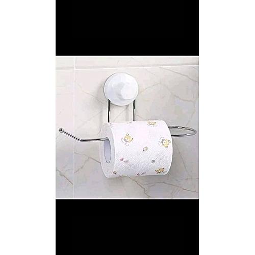 Toilet Paper Holder Stainless Steel Bathroom Tissue Holder