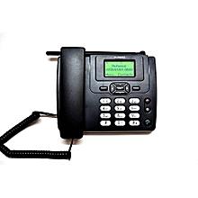 Buy Cordless Landline Phones   Lowest Prices   Jumia Nigeria
