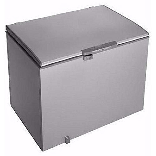 Sumec Chest Freezer SF250C