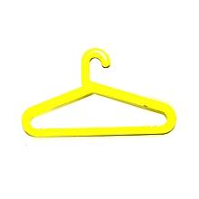 Ikea Online Store Shop Ikea Products Jumia Nigeria