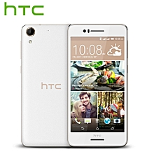 HTC Mobile Phones | Buy HTC Phones Online | Jumia Nigeria