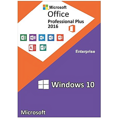 Office 2016 pro plus phone activation key | [SOLVED] Office