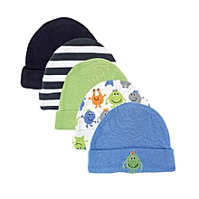 105867309a51 Buy Baby Boy s Gloves   Mittens Products Online in Nigeria