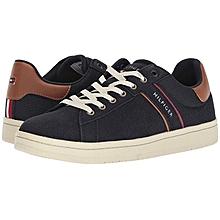 7fd348c47 Tommy Hilfiger Shoes for Men - Buy Online   Jumia Nigeria