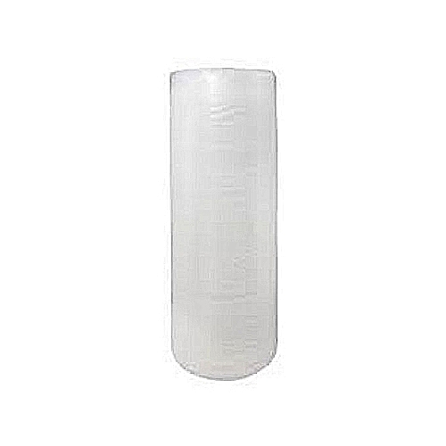 1200 X 20mm Bubble Wrap