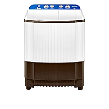 Hisense Washing Machine- 7.2kg