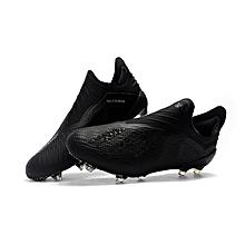 f0a627eaf5f Men  039 s Shoes Soccer Cleats Shoes Football Shoes