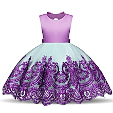 2c6d69bd2 Buy Stylish Dresses For Teen Girls On Jumia at Lowest Prices