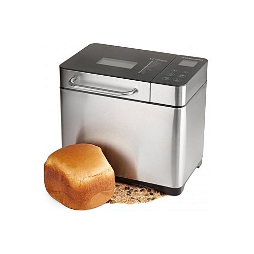 Fresh Bake Digital Bread Maker