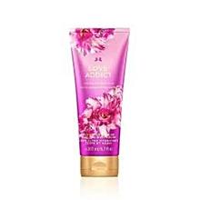 67bd147c22a7c Buy Victoria's Secret Skin Care Online | Jumia Nigeria
