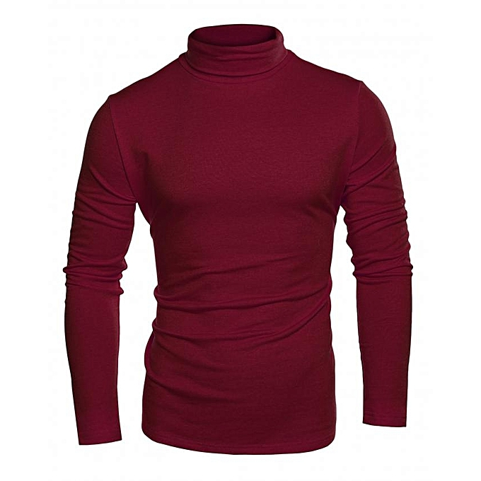 Buy low price, high quality turtleneck shirts with worldwide shipping on oraplanrans.tk