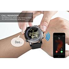 Buy Lemfo Smart Watches Online | Jumia Nigeria