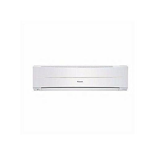 Panasonic 2hp Split Air Conditioner - CS- TC 18RKD