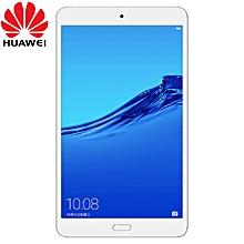 Huawei Tablet - Buy online | Jumia Nigeria
